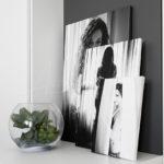 Astrid Nielsen fotografa Modena, stampe tele pannelli album fine art